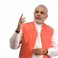 Download Narendra Modi Bjp Hd Wallpapers