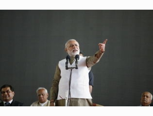 Download Narendra Modi Election Speech Hd Pics
