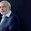 download narendra modi full hd picturs, download narendra modi full hd picturs  Wallpaper download for Desktop, PC, Laptop. download narendra modi full hd picturs HD Wallpapers, High Definition Quality Wallpapers of download narendra modi full hd picturs.