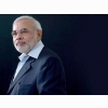 Download Narendra Modi Full Hd Picturs