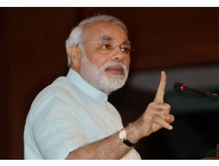 Download Narendra Modi Hd Photos