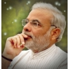 Download Narendra Modi Hd Wallpapers