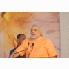 Download Narendra Modi In Delhi Hd Pics