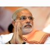 Download Narendra Modi Indian Prime Minister 2014 Hd Wallpapers