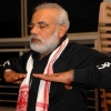 download narendra modi personal life images, download narendra modi personal life images  Wallpaper download for Desktop, PC, Laptop. download narendra modi personal life images HD Wallpapers, High Definition Quality Wallpapers of download narendra modi personal life images.