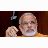 Download Narendra Modi Prime Ministerial Hd Images