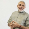 download narendra modi standing hd images, download narendra modi standing hd images  Wallpaper download for Desktop, PC, Laptop. download narendra modi standing hd images HD Wallpapers, High Definition Quality Wallpapers of download narendra modi standing hd images.