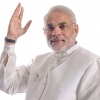 download narendra modi style hd wallpapers, download narendra modi style hd wallpapers  Wallpaper download for Desktop, PC, Laptop. download narendra modi style hd wallpapers HD Wallpapers, High Definition Quality Wallpapers of download narendra modi style hd wallpapers.