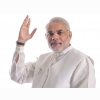 Download Narendra Modi Style Hd Wallpapers