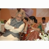 Download Narendra Modi Talking Hd Pics