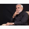 Download Narendra Modi Thinking Hd Wallpapers