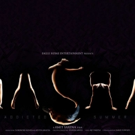 Download Nasha Movie Hd Wallpapers
