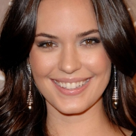 Download Odette Annable Cute Hd Images