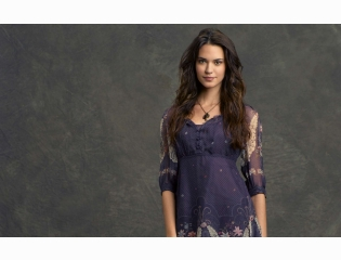 Download Odette Annable Hd Wallpapers
