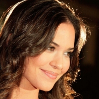 Download Odette Annable Hot Pics 1080p