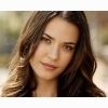 Download Odette Annable Hot