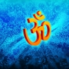 Download download om aum desktop background hd wallpapers, download om aum desktop background hd wallpapers  Wallpaper download for Desktop, PC, Laptop. download om aum desktop background hd wallpapers HD Wallpapers, High Definition Quality Wallpapers of download om aum desktop background hd wallpapers.