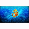 Download Om Aum Desktop Background Hd Wallpapers