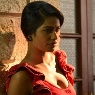 Download Poonam Pandey Hot In Nasha Film Hd Posters
