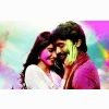 Download Raanjhnaa Movie Romance Hd Wallpapers