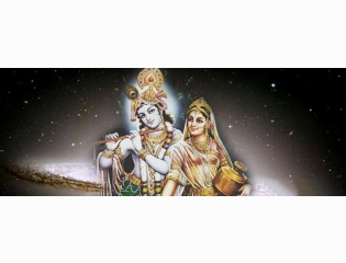 Download Radhe Krishna Facebook Love Hd Wallpapers