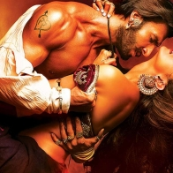 Download Ram Leela Movie Hd Wallpaper