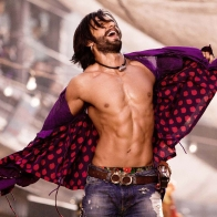 Download Ram Leela Movie Wallpaper Free