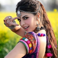Download Ramaiya Vastavaiya Shruti Hassan Hd Wallpapers