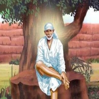 Download Sai Baba Facebook Time Line Hd Wallpapers