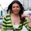 download shilpa shukla hot hs photos, download shilpa shukla hot hs photos Wallpaper download for Desktop, PC, Laptop. download shilpa shukla hot hs photos HD Wallpapers, High Definition Quality Wallpapers of download shilpa shukla hot hs photos.