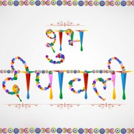 Download Shubh Dipawali Hd Posters