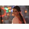 Download Sonam Kapoor Cute Smiling In Raanjhnaa Movie Hd Wallpapers