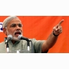 Download Speech Of Narendra Modi Hd Wallpapers