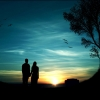 download sunset couple hd wallpapers,Love hd Wallpapers, I Love You Wallpapers Free Wallpaper download for Desktop, PC, Laptop. I Love You Wallpapers HD Wallpapers, High Definition Quality Wallpapers of I Love You Wallpapers.
