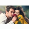 Download Sweet Romantic Couples