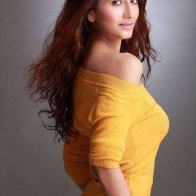 Download Vaani Kapoor Hot And Cute Gorgeous Model Hd Wallpapers