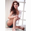 Download Vaani Kapoor Hot Hd Walls
