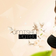 Download Wallpapers Of Amisha Patel