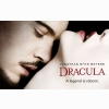 Dracula 2013 Tv Series Wallpapers