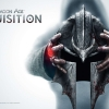 Download dragon age 3 inquisition game, dragon age 3 inquisition game  Wallpaper download for Desktop, PC, Laptop. dragon age 3 inquisition game HD Wallpapers, High Definition Quality Wallpapers of dragon age 3 inquisition game.