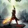 dragon age inquisition 2014 game, dragon age inquisition 2014 game  Wallpaper download for Desktop, PC, Laptop. dragon age inquisition 2014 game HD Wallpapers, High Definition Quality Wallpapers of dragon age inquisition 2014 game.