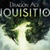 dragon age inquisition, dragon age inquisition  Wallpaper download for Desktop, PC, Laptop. dragon age inquisition HD Wallpapers, High Definition Quality Wallpapers of dragon age inquisition.