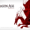 Download Dragon Age Origins Game HD & Widescreen Games Wallpaper from the above resolutions. Free High Resolution Desktop Wallpapers for Widescreen, Fullscreen, High Definition, Dual Monitors, Mobile