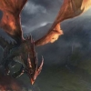 Download dragon cover, dragon cover  Wallpaper download for Desktop, PC, Laptop. dragon cover HD Wallpapers, High Definition Quality Wallpapers of dragon cover.