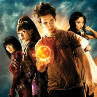 Dragonball Evolution Wallpaper