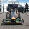 Download dragster at the hockenheimring wallpaper, dragster at the hockenheimring wallpaper  Wallpaper download for Desktop, PC, Laptop. dragster at the hockenheimring wallpaper HD Wallpapers, High Definition Quality Wallpapers of dragster at the hockenheimring wallpaper.