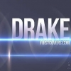 Download drake cover, drake cover  Wallpaper download for Desktop, PC, Laptop. drake cover HD Wallpapers, High Definition Quality Wallpapers of drake cover.