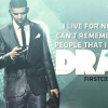 Download drake lyrics cover, drake lyrics cover  Wallpaper download for Desktop, PC, Laptop. drake lyrics cover HD Wallpapers, High Definition Quality Wallpapers of drake lyrics cover.