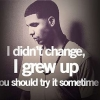 Download drake quote cover, drake quote cover  Wallpaper download for Desktop, PC, Laptop. drake quote cover HD Wallpapers, High Definition Quality Wallpapers of drake quote cover.
