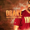 Download drake ymcmb cover, drake ymcmb cover  Wallpaper download for Desktop, PC, Laptop. drake ymcmb cover HD Wallpapers, High Definition Quality Wallpapers of drake ymcmb cover.